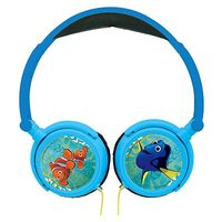 Lexibook Finding Dory Headphones