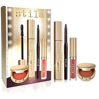 Stila Backstage Beauty Icons set