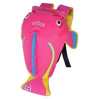 Trunki PaddlePak Coral
