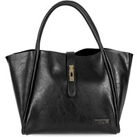 Perfectly Happy People Babybeau Maternity Bag - Caris Black