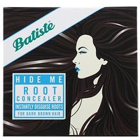 Batiste Root Concealer Dark Brown 3.9g
