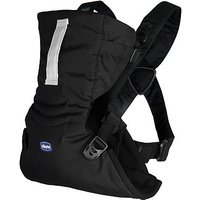 Chicco Easy Fit Carrier - Black Night
