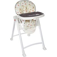 Contempo Ted & Coco Highchair