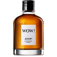 Joop! WOW! Eau de Toilette 100ml