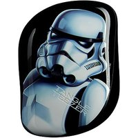 Tangle Teezer Star Wars Stormtrooper Compact Styler detangling hairbrush