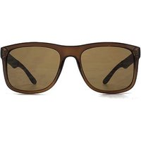 Ben Sherman Sunglasses Textured Temple Plastic