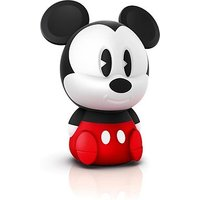Philips Disney SoftPal Mickey Mouse Nightlight