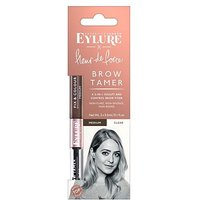Fleur de Force by Eylure Brow Tamer - Medium