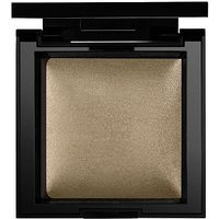 bareMinerals invisible bronze fair to light