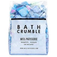 Miss Patisserie bath crumble 400g