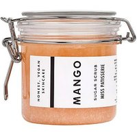 Miss Patisserie mango body scrub 480g