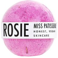 Miss Patisserie rosie bath ball 200g