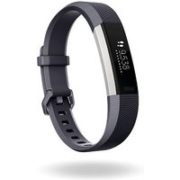 Fitbit Alta HR - Grey (Small)