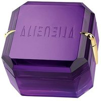 Mugler Alien Body Cream 200ml