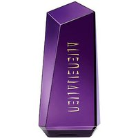 Mugler Alien Shower Milk 200ml
