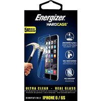 Energizer iPhone 6S 0.4mm Glass Screen Protector