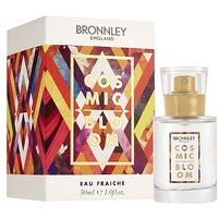 Bronnley Cosmic Bloom Eau Fraiche 30ml