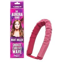 The Aurora Band Night Roller