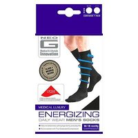 Neo G Energizing Daily Wear Men