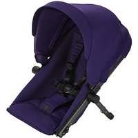 Britax Rmer B-READY Pushchair Second Seat - Mineral Purple