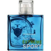 Paul Smith Extreme Sport Aftershave Spray 100ml
