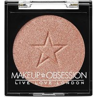 Makeup Obsession Eyeshadow E110 Scene