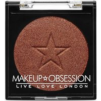Makeup Obsession Eyeshadow E111 Cosmo