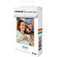 Polaroid Zink Photo Paper