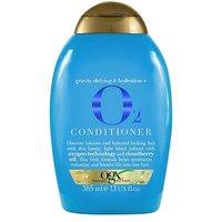 OGX Gravity-Defying & Hydration + O2 Conditioner 385ml