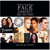 Face Compact By Pixiwoo