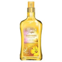 Hawaiian Tropic Golden Paradise Body Mist 100ml