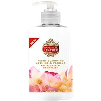 Imperial Leather Night Blooming Jasmine & Vanilla Handwash 300ml
