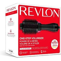 Revlon Pro Collection One Step Dryer & Volumiser
