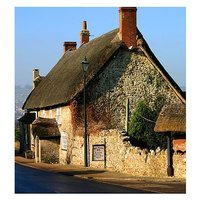 Charming Inns & Rural Escapes