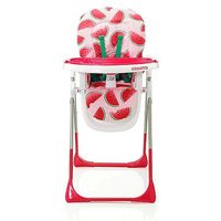 Cosatto Noodle Supa Highchair Melondrop