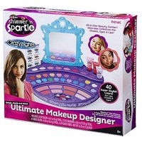 Shimmer N Sparkle ultimate make up designer