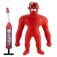 Stretch 14inch vac man