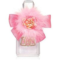 Juicy Couture Viva la Juicy Glace Eau de Parfum 30ml