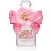 Juicy Couture Viva la Juicy Glace Eau de Parfum 50ml