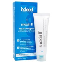 Indeed Labs snoxin 2 cream 30ml