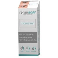 Remescar crows feet eye cream 8ml