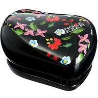 Tangle Teezer Compact Styler Embroidered Floral