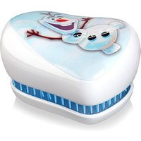 Tangle Teezer Compact Styler Disney Frozen Olaf