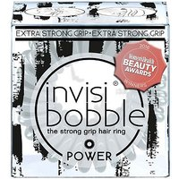 Invisibobble Power smokey eye hair bobble 3s