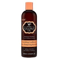 Monoi Coconut oil nourishing conditioner