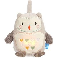 Ollie the Owl sound and light Gro Friend
