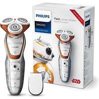 Philips Star Wars BB8 Shaver SW5700