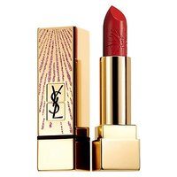 Yves Saint Laurent Rouge Pur Couture 01