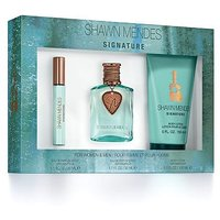 Shawn Mendes 50ml Gift Set