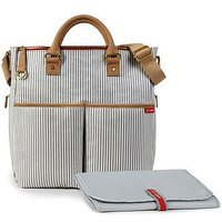 Skiphop Duo Special Edition - French Stripe